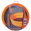 Sea to Summit XL-Bowl orange